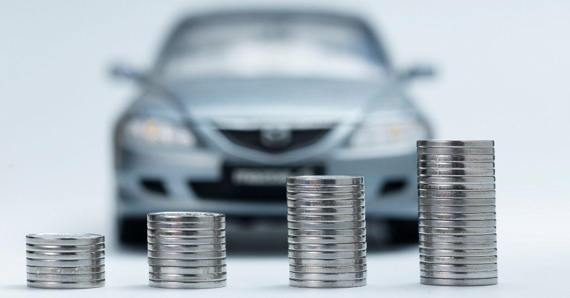 Siap-Siap Bayar Pajak Kendaraan Harus Lulus Uji Emisi
