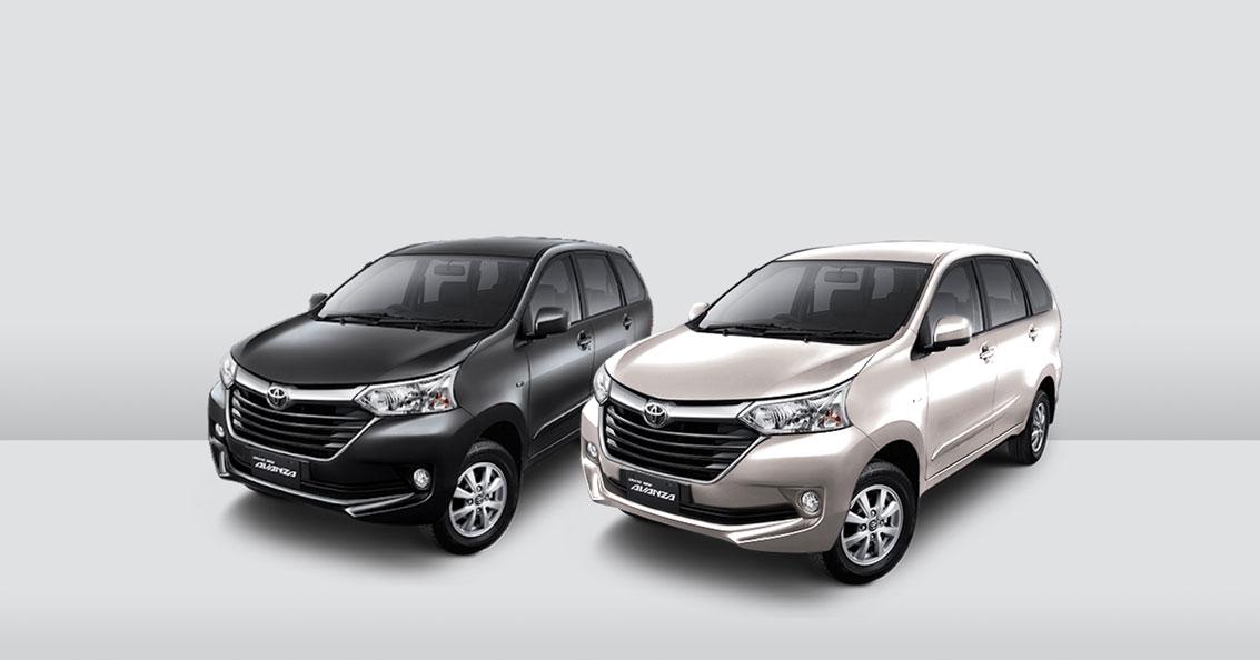 8 Mobil Bekas Terlaris di Lelang IBID 2019
